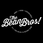 The Bean Bros!